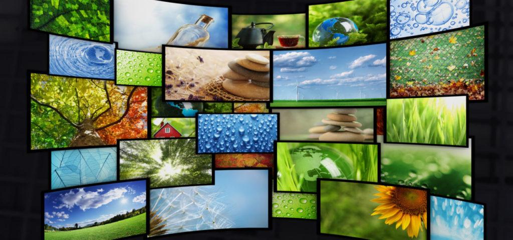 Urbana Electronics – TV Wall Mounts, Home Theater